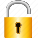 castle, chateau, dependable, discover, foolproof, innocent, lock, lock-hospital, open, reliable, reveal, safe, secure, solid, sound, start, sure, uncover, unlock icon