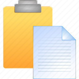 align, book, deed, document, embed, gusset, inlet, insert, insertion, instrument, intercalation, interpose, paper, paste, piece, plug, put in, record, text, version, word, writing icon