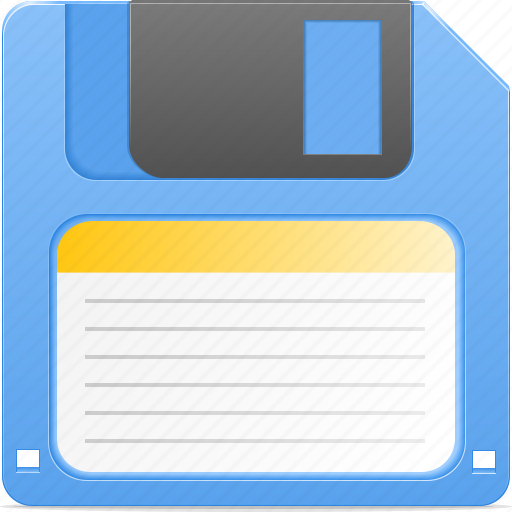 batch, charge, continue, disk, diskette, downloading, downloads, drive, export, floppy, guardar, keep, loading, maintain, preserve, retain, save, storage, store, upload icon