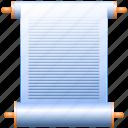 scenarios, navigator, scenario, talmud, document, myth, reports, tale, report, law, roll, record, writing, volume, instrument, paper, deed, scroll