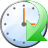 calendar, clock, day, future, horologe, plan, plans, schedule, scheduled, speedo, speedometer, tasks, timekeeper, timepiece, timer, to do list, todo, watch icon