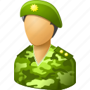 army, military, police officer, security, sergeant, soldier, warrior