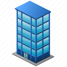 building, buy, cart, commercial, commercial building, ecommerce, high screaper, offer, online, sale, sell, shopping icon
