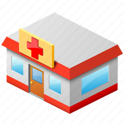 doctor, drug store, drugs, drugstore, farm, farma, farmacy, healthcare, hospital, medical, medicine, pharmacy, shop, store icon