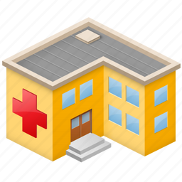 care, drugstore, health, healthcare, hospital, medical, medicine, simple icon