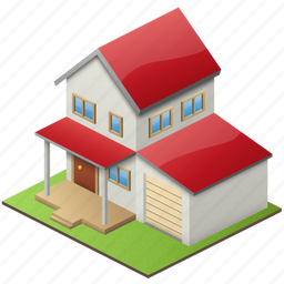 hand, home, lease, preferences, property, rent, service, setting, tool, trait, wealth icon