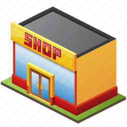 buy, ecommerce, market, retail, sell, shipping, shop, shopping, store, webshop, webstore icon