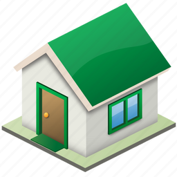 building, construction, estate, home, house, lease, live, property, real, real estate, reality, rent, rich icon