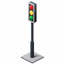 cross, crossroad, light, lights, red light, regulation, semathore, traffic, traffic light, traffic lights, transport, transportation icon