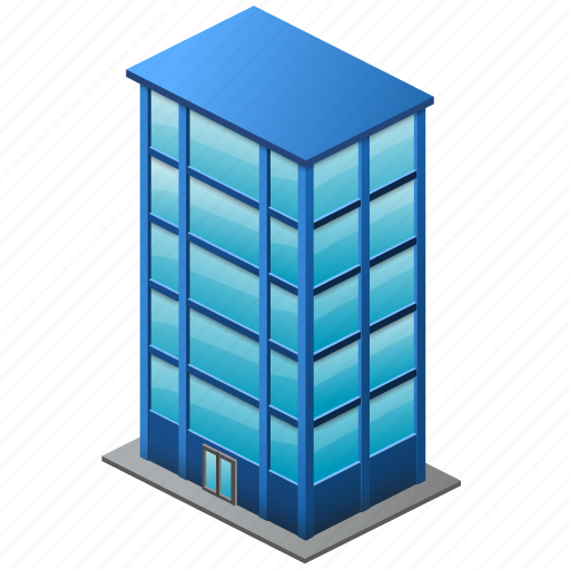Building, buy, cart, commercial, commercial building ...