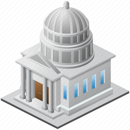 goverment, government, lead, main, obama, president, rome, simple, state, usa, washington icon