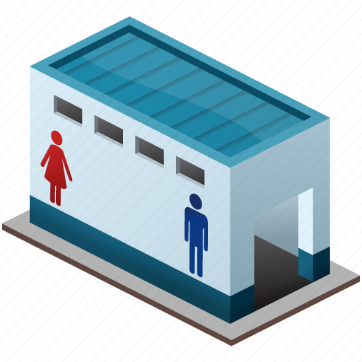 bathroom, clean, clear, dirt, health, healthcare, infection, medical, restroom, restrooms, room, toilet, toilets, wc, woman icon