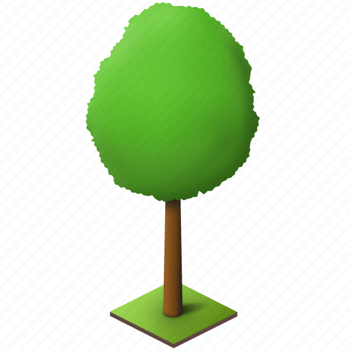 christmas, green, nature, park, pine, pine tree, pine-tree, tree, view, winter, wood icon