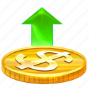 account, business, buy, card, cash, credit, earn, forex, give, money, pay, payment, payments, spend icon