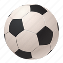 ball, field, football, nike, play, soccer, sport, sports, training icon