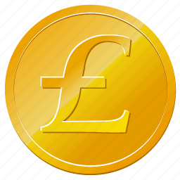 british, coin, currency, england, english, money, pound, price, sign, uk icon