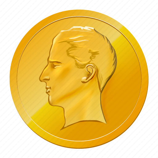 bitcoin, cash, coin, dollar, gold, gold coin, money, pound, price, sell, shopping icon