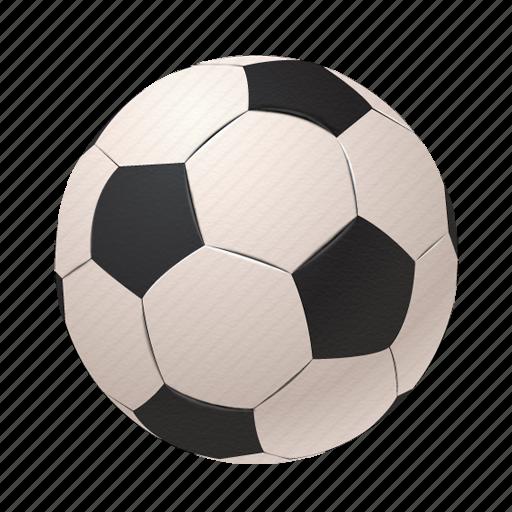 ball, field, football, nike, play, soccer, sport, sports, training icon