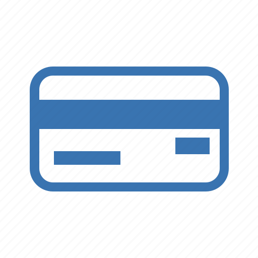 credit card logos worldpay