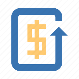 card, cash, chargeback, credit, currency, dollars, dough, fraud, money icon