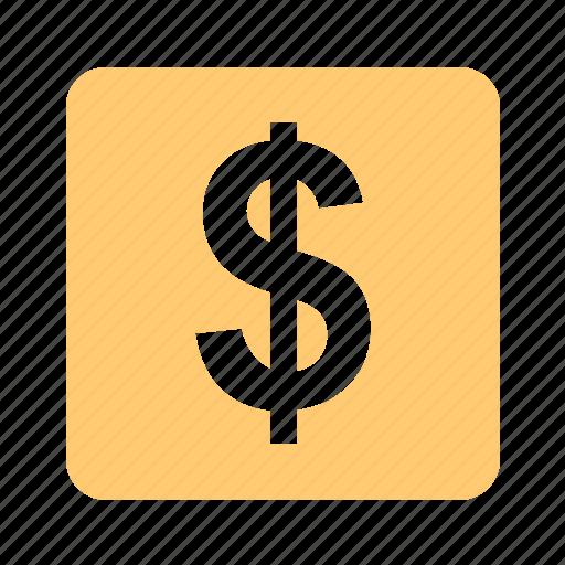 yahoo finance how to add cash