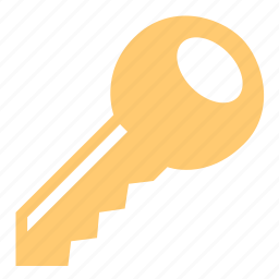 clef, clue, lock, locked, password, secure, signature, source, spring icon
