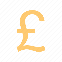 britain, cash, cost, currency, england, english coin, kingdom, money, pound, pound coin, uk, united icon
