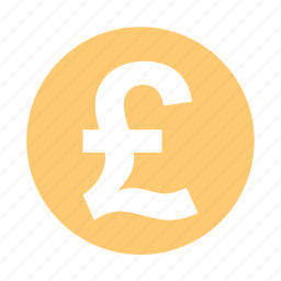british, cash, coin, english, english coin, money, pound, pound coin, price, uk icon