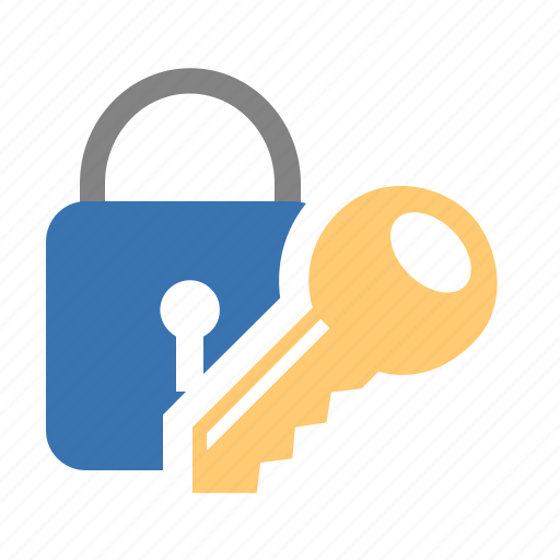 attestat, bulwark, closed, confidential, defense, individual, key, key and lock, lock, password, personal, private, protection, register, registration, safe, secure, security, shield icon
