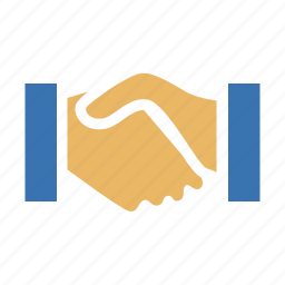 acquisition, agreement, biz, business, clasp, friends, friendship, greeting, hail, handclasp, handgrip, handshake, handshaking, hello, relation, relations, salutation, salute, shake, that's a bargain, users, welcome, woman, аgreed icon