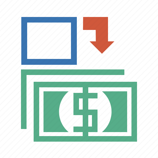 Sell, buy, shopping, sale, online, purchase, order icon - Download on Iconfinder
