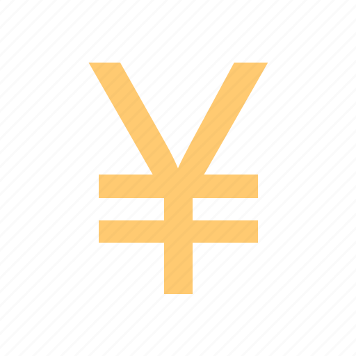 Cash, currency, ducat, japan, japanese, money, shopping icon - Download on Iconfinder