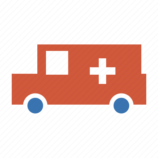 aid, ambulance, auto, automobile, car, care, first-aid, medical, motor, motor vehicle, service, tablet, transport, transportation, vehicle icon