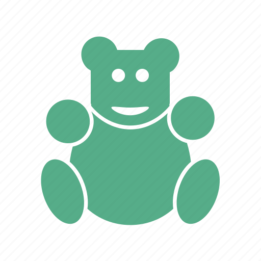 aim, bauble, bear, bears, bruin, buddy, client, gaud, group, gummi, plaything, plush, plushy, staff, teasing, toy, trick, users icon