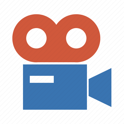 apparatus, camcoder, camcorder, camera, cinematographic, depiction, image, memory, rec, recording, representation, shooting, tv, video, videocamera, videotape, vision, аnimationcamera icon