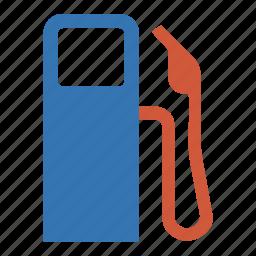 benzine, combustible, draw petrol, essence, firewood, firing, fuel, fuelling, gas, gasolene, gasoline, juice, petrol, station icon