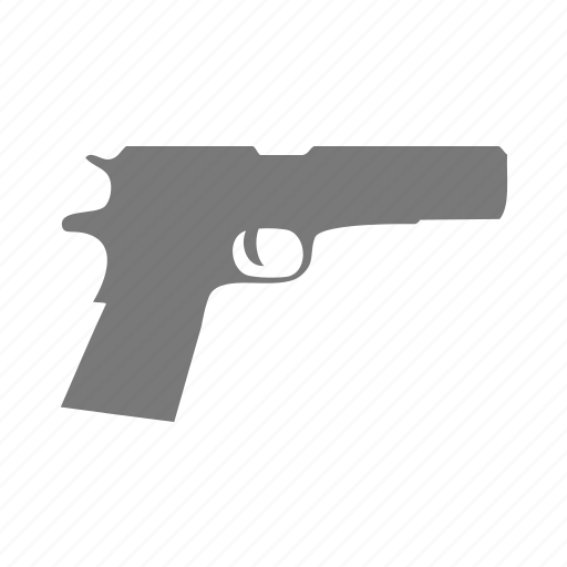 agent, cia, colt, crime, democracy, end, fbi, final, freedom, gun, independance, james bond, kill, killer, killing, license, mafia, military, nsa, pistol, rifle, secret, secret agent, solution, special services, struggle, tool, toolbox, tools, weapon icon