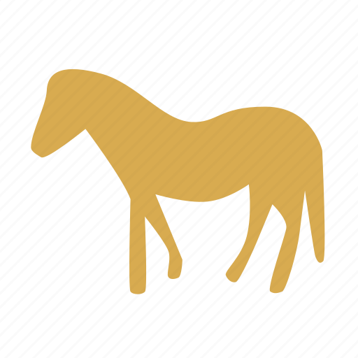 animal, beast, brute, chess, claiming race, courser, domestic, equine, hack, hackney, horse, horserace, hoss, knight, livestock, lope, nag, races, steed, strategy, trojan, turf icon