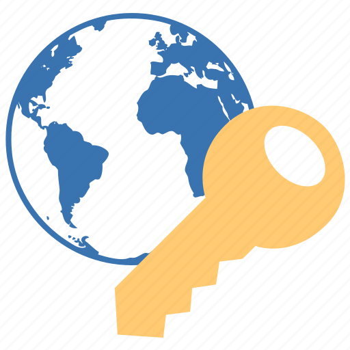 access, chilld protection, earth, filter, fire wall, fire-wall, firewall, globe, internet, key, lock, lockd, locked, network, secure, security, web, web access, world icon
