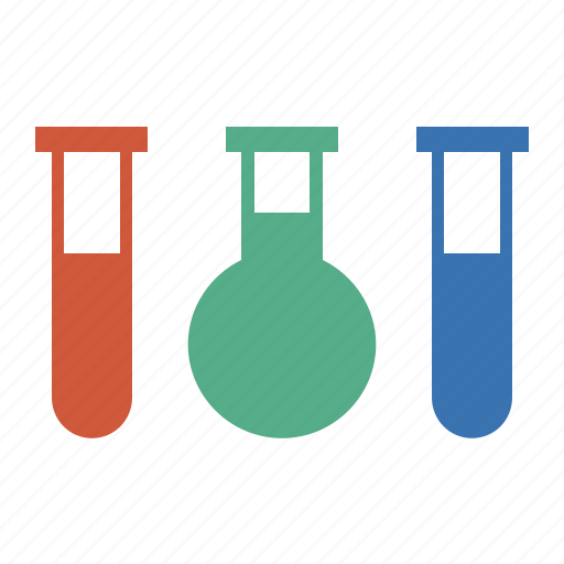 attempt, biology, chemistry, choose, enhanced, erudite, experience, experiment, flask, knowledge, lab, laboratory, labs, learned, medical, ology, practice, science, sciential, scientific, solution, study, test, trial, tube, tubes icon