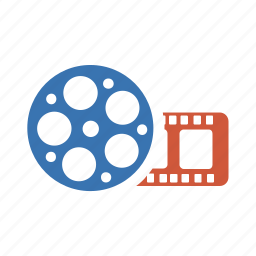 cine, cinema, entry, film, flick, motion picture, movie, movies, multimedia, notation, note, picture show, play, record, recording, records, registration, screen, tape, video icon