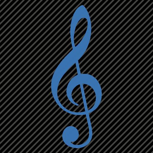 arts, audio, cda, clef, label, midi, mp3, music, musical, notation, player, sopa, sound, treble, wav, wave icon
