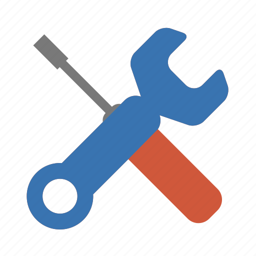 apparatus, configure, desktop, devices, engine, implement, instrument, options, overhaul, preferences, reconditioning, rehabilitation, renovation, repair, repairs, set, settings, system, tackle, tool, tools icon