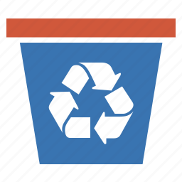 bag, basket, bin, buy, can, delete, ecommerce, empty, expel, extract, full, garbage, move away, online, purge, recycle, recycle bin, remove, shipping, shopping, trash, trashcan, webshop icon