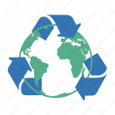 basic, bin, clean, dirt, dust, earth, eco, ecological, ecology, empty, energy, garbage, global, globe, green peace, guardar, peace, planet, power, recycle, recyclin, recycling, resource, save, store, trash, world icon