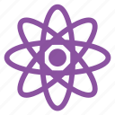 active, atom, atomic, ball, center, chemistry, core, experiment, focus, hard core, headquarters, heart, kernel, lab, laboratory, nucleus, radioactive, radiologic, science, solution, test, x-ray icon