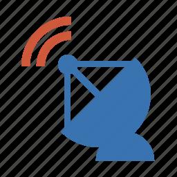 air, antenna, cdma, connect, connection, exploration, explore, glonass, gps, gsm, intelligence service, internet, navigate, network, nsa, peleng, pelengator, prospecting, radar, radio, radioprospecting, router, satellite phone, seti, seti program, signal, space, space antenna, spy, station, traffic, voice, wi fi, wi-fi, wifi, wireless icon