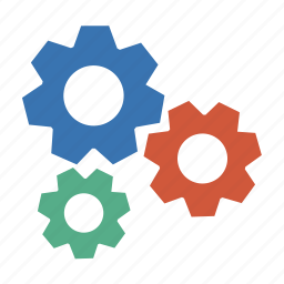 cogwheel, conf, configurate, configure, control, gear, gears, gearwheel, go, mech, mechanic, mechanics, pinion, play, preferences, rackwheel, rotate, screw-wheel, settings, stop, system, tools icon