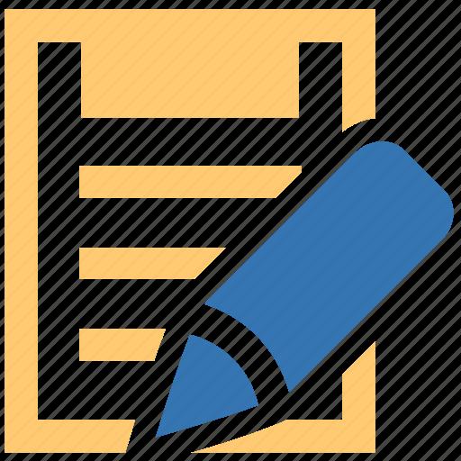 edit tasks, google, organize, organizer, plan, schedule, scheduled, sked, syllabus, table, task, tasks, timetable, timing, to do, to do list, todo, todo list, todolist icon