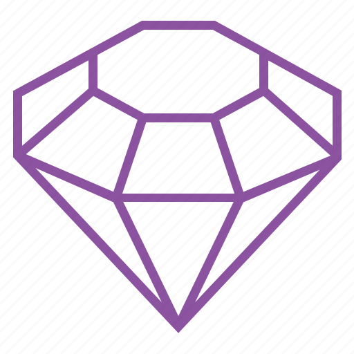 abundance, adamant, brilliant, carbuncul, cut, diamond, diamonds, expensive, fertility, fortune, fragile, gem, goldsmith, hard, hardness, jew, jewel, jewellery, jewelry, minikin, oof, rich, riches, richness, rock, transparency, transparent, wealth, worth icon